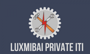 luxmibai-private-iti-website